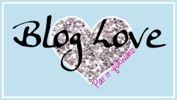 blog-love-pay-it-forward