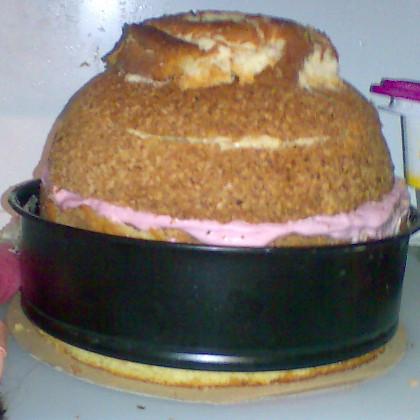 B-tårta2